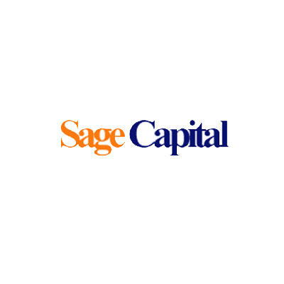 SAGE CAPITAL : SAGE CAPITAL