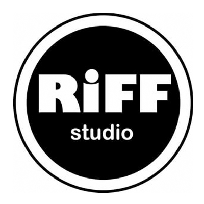 RiFF Animation Studio : Production